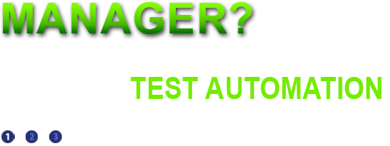 software-test-automation-improvement-consultancy-GROVE